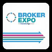 Broker Expo