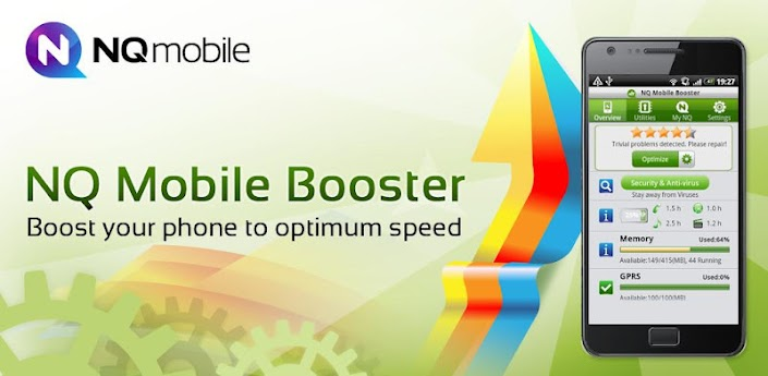 Android Booster Apk 1.6.00.88 Full Free Download