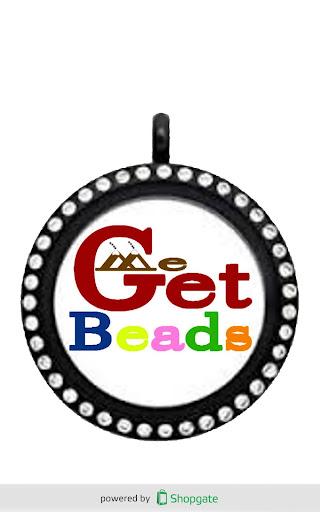 Get Me Beads
