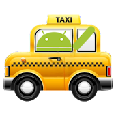 Online Taxi Driver