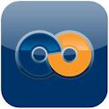 joule Mobile logo
