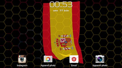 【免費個人化App】Flag World 2014-APP點子