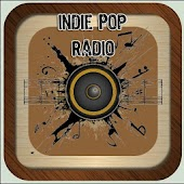Indie Pop Radio