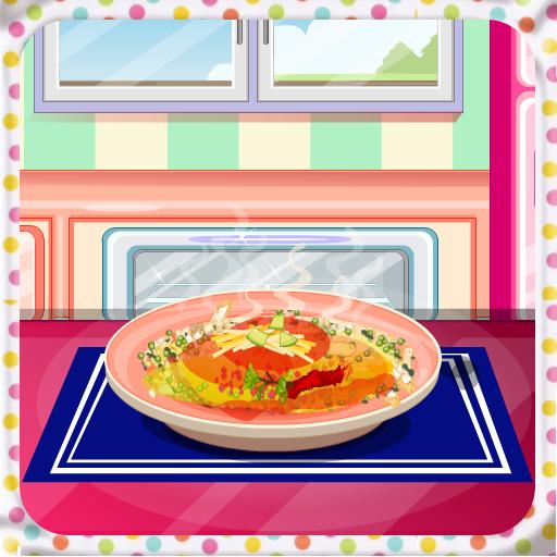 烹飪雞湯 休閒 App LOGO-硬是要APP