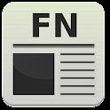 Firenze News icon