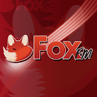 FoxFM icon