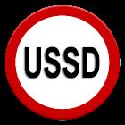 NoUSSD icon