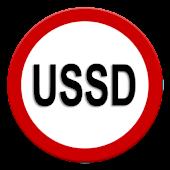 NoUSSD
