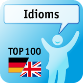 100 Idioms Success Phrases