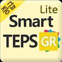 [중급GR]SmartTEPS Lite(스마트텝스문법) logo