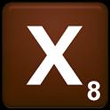 Scrabble Expert icon
