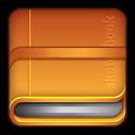 Reader Plus-Free eBooks icon