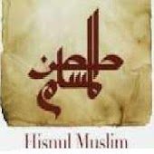Mustafa Center Salah Time App