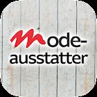 Modeausstatter Forum Wetzlar icon