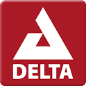 Sportcentrum Delta icon