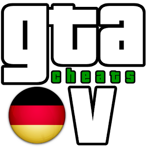 GTA 5 Cheats (PS3 + XBOX 360) APK