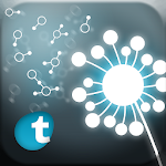 Dandelions Chain of Seeds v1.0.0b