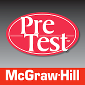 Emergency Medicine PreTest