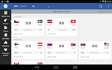 Ice Hockey - Sochi 2014のおすすめ画像4