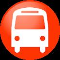 Portland Transit logo