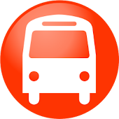 Portland Transit