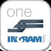 Ingram Micro ONE