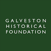 Galveston History Mobile App