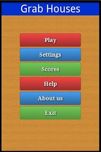 Grab Houses- screenshot thumbnail