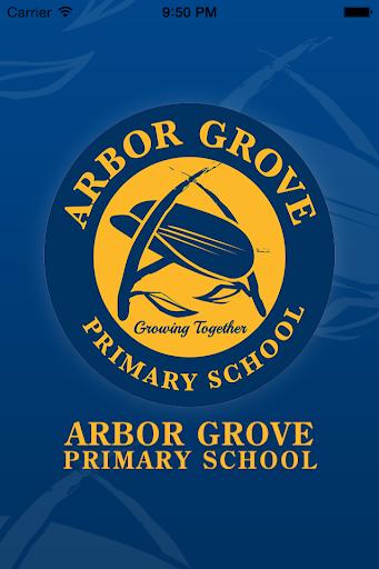 【免費教育App】Arbor Grove PS - Skoolbag-APP點子