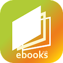 Ebooks.in.th icon
