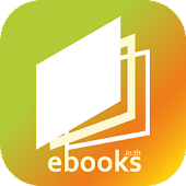 Ebooks.in.th