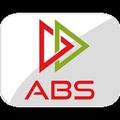 ABSchool