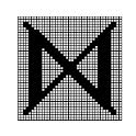 Nonogram Nexus logo