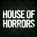 House of Horrors – Movies logo