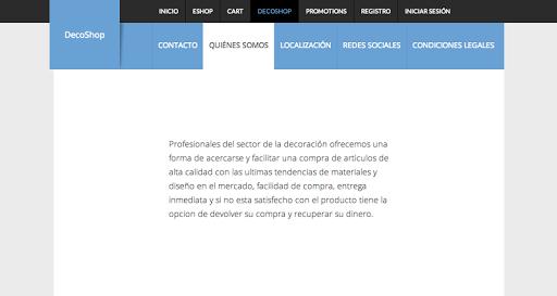 【免費生活App】DecoShop-APP點子