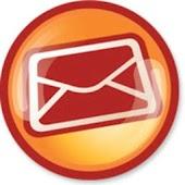 Aruba Webmail