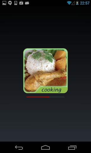 เข้าครัว