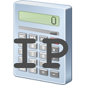 IPCalcEx icon