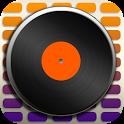 DJ Beat Pads icon