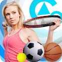 Stretching for Sports APK