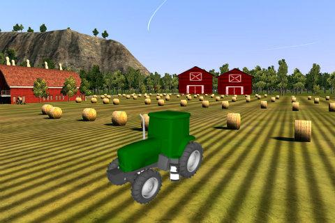 免費下載解謎APP|Trcactor Farm Farming HD app開箱文|APP開箱王