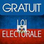 Loi Electorale Haïti