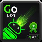 Battery Life Saver Pro Go Next 1.2.4 Apk