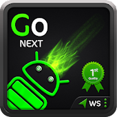 Battery Life Saver Pro Go Next