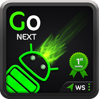 Battery Life Saver Pro Go Next 1.2.4