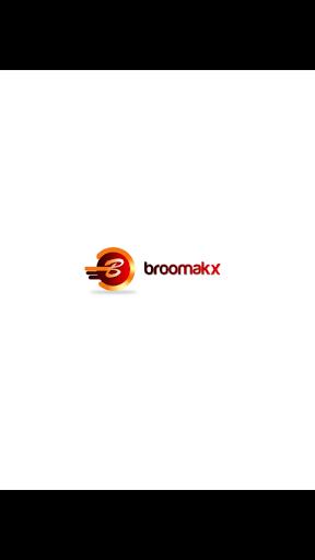 Broomakx