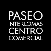 Paseo Interlomas