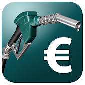 Fuel prices in Europe