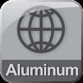 AluMIG  Welding Aluminum Guide