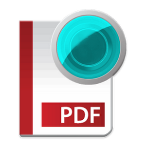 Download Droid Scan Pro PDF v6.0.3 APK Full Grátis - Aplicativos Android